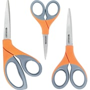 Westcott® Elite Scissors