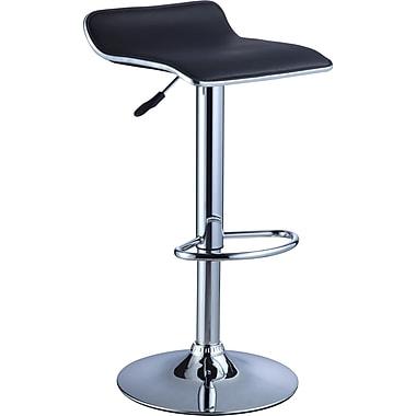 Powell Furniture 31.75