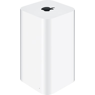 Apple® AirPort® Time Capsule® 2TB or 3TB