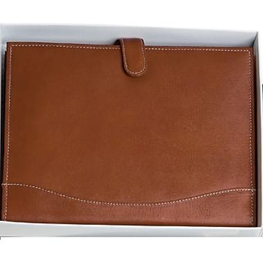 Bugatti Hardy Genuine Leather Journal