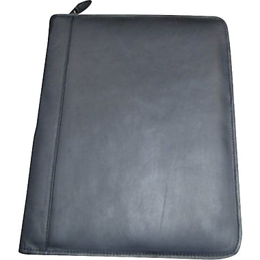 Bugatti Tennyson Leather Padfolio