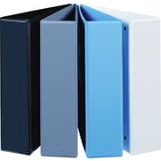 """2"""" Avery® Heavy-Duty View Binders with One Touch Slant-D™ Rings"""