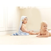 Go Travel Hooded Baby Towel