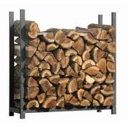 ShelterLogic® Firewood Rack In A Box, Ultra Duty