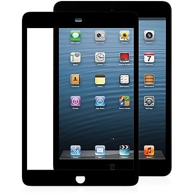 Moshi – Protecteur iVisor AG pour iPad mini, noir