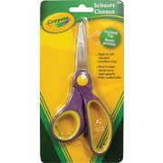 Crayola® Children's Scissors