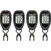 Marathon Stopwatchs, Super 100 Memory