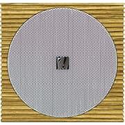 Soundfreaq Sound Spot Bluetooth Speakers