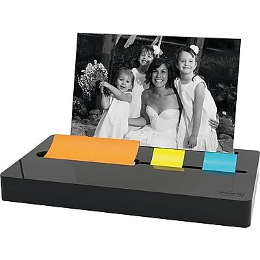 Post-it® Pop-up Photo Frame Combo Dispenser