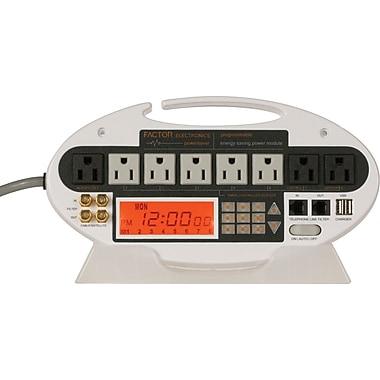 Factor Electronics Powersaver, FES-101