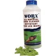 WORX™ All-Natural Hand Cleaner Powders