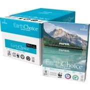 "Domtar EarthChoice® FSC-Certified Copy Paper, 20 lb., 8-1/2"" x 11"""