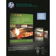 HP Professional Inkjet Brochure Papers