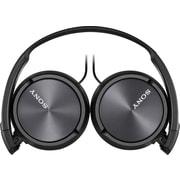 Sony MDRZX310APB Headphones for Smartphone