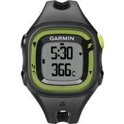 Garmin Forerunner® 15 Fitness Watch with Heart Rate Monitor, Small