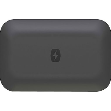 PhoneSoap Charger, As Seen on Shark Tank, Assorted Colors