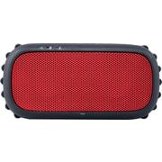 ECO ROX GDI-EGRX600 Bluetooth Portable Waterproof Speaker