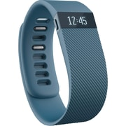 Fitbit Charge Wireless Activity Wristband, Assorted Sizes & Colors