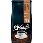 McCafe Premium Roast Ground Coffees