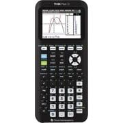 Texas Instruments - Calculatrices graphiques TI-84 Plus CE, édition standard