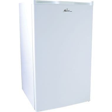 Royal Sovereign Compact Refrigerator, 4.0 Cu. Ft.