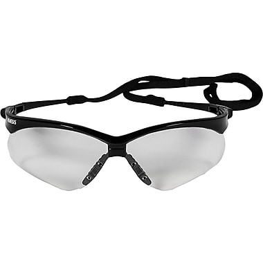 Jackson Nemesis™ Safety Glasses