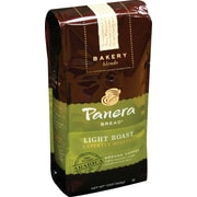 Panera Ground Coffee, 12 oz. Bag