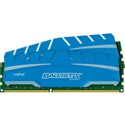 Micron® 32GB 240-Pin DIMM PC3-12800 RAM Module