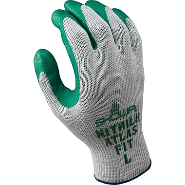 Best Manufacturing Company Gripster Glove