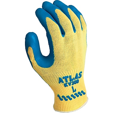 Best Manufacturing Company Cut-Resistant Gloves