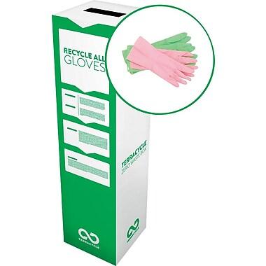 Gloves Zero Waste Box