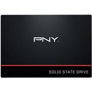 PNY CS1311 SSD 2.5 SATA III