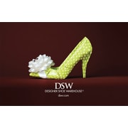 DSW Gift Cards