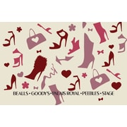 Stage Stores Gift Cards