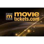 MovieTickets.com Gift Cards