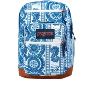 Jansport Cool Student Backpack