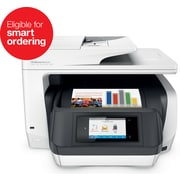 HP OfficeJet Pro 8720 All-in-One InkJet Printers