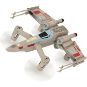 Star Wars Fighter Quadcopters
