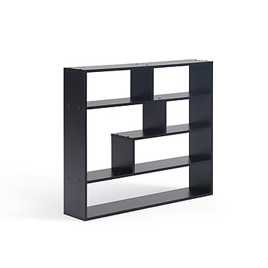 Danya B Large Rectangular Shelf Unit