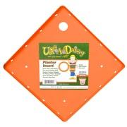 Bloem Square Ups-A-Daisy® Planter Insert