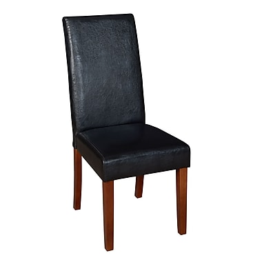 Niche Tyler Dining Room Chair