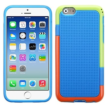 Insten Hard TPU Case For iPhone 6S 6 4.7